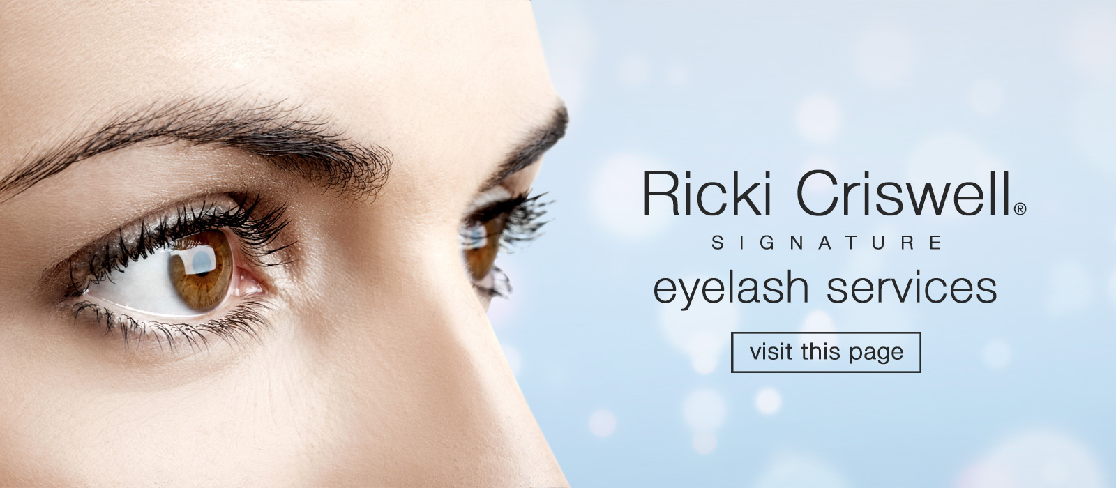 eyelash-final-slider